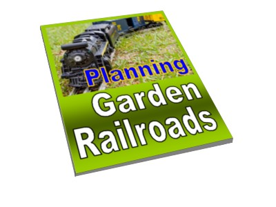 Amazon.com: Basic Model Railroad Track Plans: Small Starter