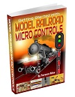 arduino micro controllers