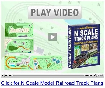 n scale track plans